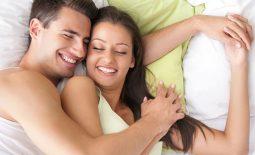Cách kéo dài thời gian quan hệ cho cặp đôi