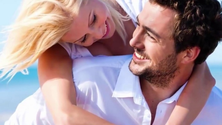 Muốn quan hệ lâu ra thì phải làm sao?