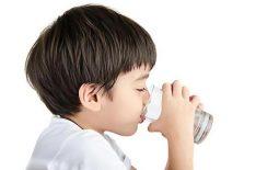 Cách chăm sóc trẻ bị viêm amidan hiệu quả tại nhà