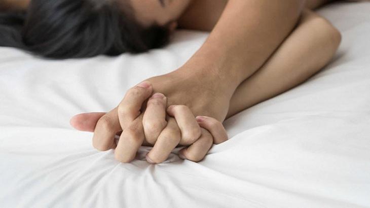 Chỉ duy trì một tư thế yêu dễ gây nhàm chán, giảm khả năng thụ thai