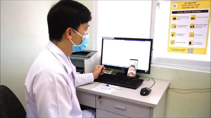 Chữa bệnh liệt dương cần thực hiện nhiều xét nghiệm quan trọng