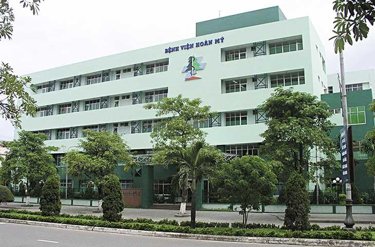 Địa chỉ chữa rối loạn cương dương và các bệnh nam khoa tại Đà Nẵng