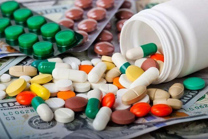 Sử dụng thuốc chữa lãnh cảm mang lại hiệu quả nhanh chóng