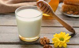 8+ loại sữa bột dành cho người đau dạ dày tốt nhất hiện nay
