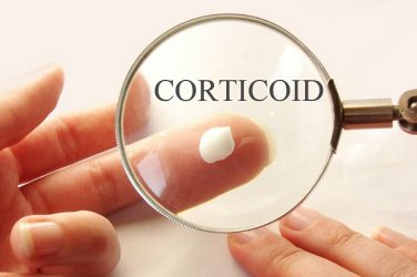 Corticoid là gì? Công dụng, cách dùng và những tác hại cần biết