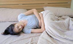 Nếu các triệu chứng bất thường xuất hiện sau khi nội soi đại tràng, bệnh nhân cần thông báo ngay với bác sĩ để được hỗ trợ kịp thời
