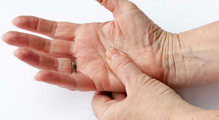 Đau xương khớp thường bị hiểu lầm thành một bệnh lý. Tuy nhiên, đây chỉ là dấu hiệu của các bệnh nguy hiểm