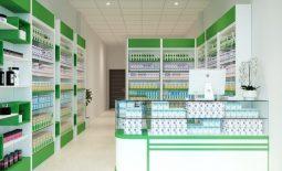 Địa chỉ bán thuốc liệt dương uy tín tại Hà Nội và TP. Hồ Chí Minh