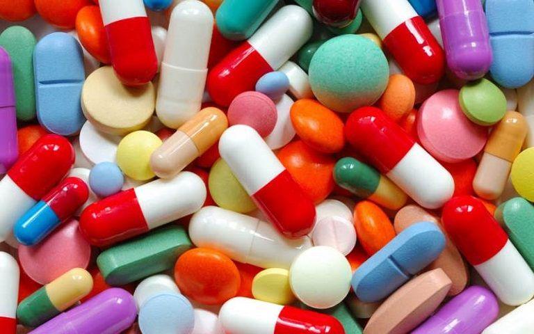 Điều trị bệnh polyp bằng thuốc Tây