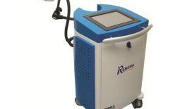 điều trị rối loạn cương dương bằng máy Renova