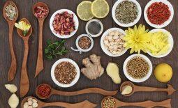 Điều trị viêm đại tràng bằng thuốc Đông y mang đến kết quả bất ngờ