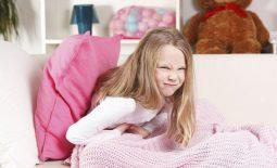 Hội Chứng Ruột Kích Thích Ở Trẻ Em: Triệu Chứng Và Cách Điều Trị