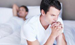 Chồng bị liệt dương, các bà vợ nên làm gì để hỗ trợ?