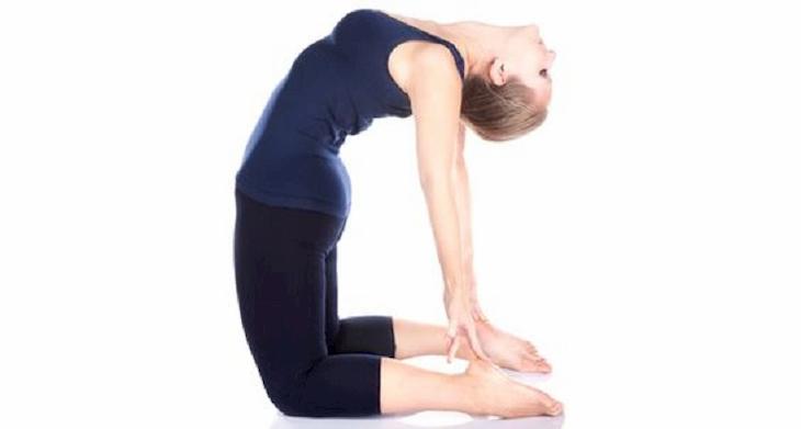 Cần lưu ý khi lựa chọn chữa viêm họng bằng yoga