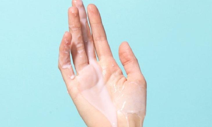 Nuốt tinh trùng tiềm ẩn nhiều rủi ro nên cần cân nhắc kỹ lưỡng