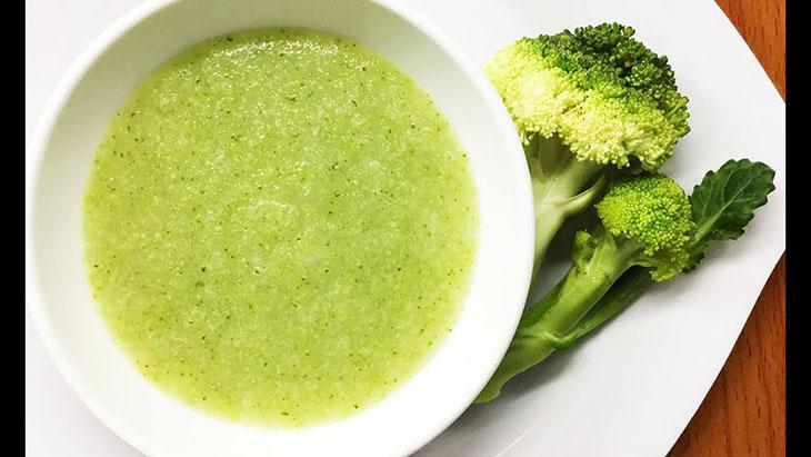 Hàm lượng dinh dưỡng lớn, là thực phẩm chống xuất tinh sớm hữu hiệu