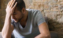 Ham muốn tình dục suy giảm là nguyên nhân dẫn đến đổ vỡ hôn nhân