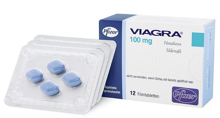 Thuốc điều trị lãnh cảm phụ nữ Flibanserin