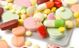 Thuốc điều trị viêm đại tràng mãn tính phổ biến nhất và cách dùng đơn giản