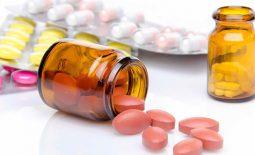 Đâu là những loại thuốc gây liệt dương vĩnh viễn ở nam giới?