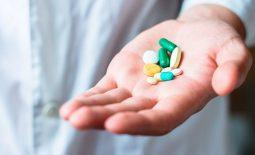 Thuốc trị hội chứng ruột kích thích và cách dùng hiệu quả