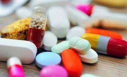 Top 10+ loại thuốc trị liệt dương nhiều người dùng nhất hiện nay