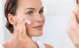 Top 12 loại thuốc trị ngứa da mặt an toàn, hiệu quả nhất