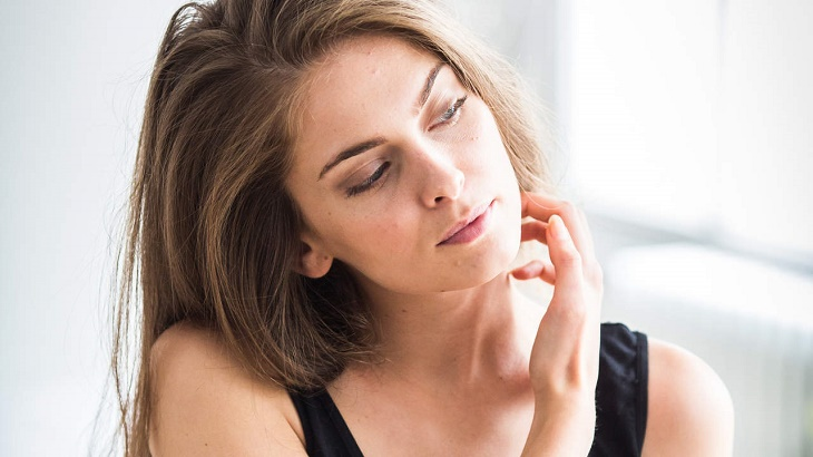 Thuốc trị ngứa da mặt có những loại nào?
