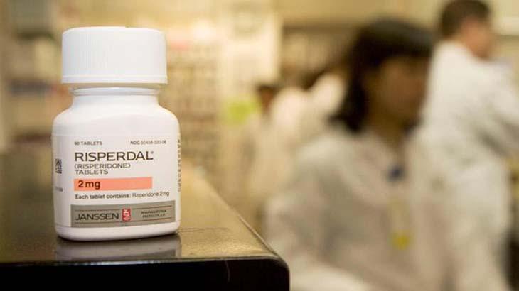 Người dùng cần được cảnh báo về những tác dụng phụ của thuốc