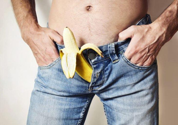 Lạm dụng thủ dâm là nguyên nhân khiến tinh trùng nam giới ra như thạch