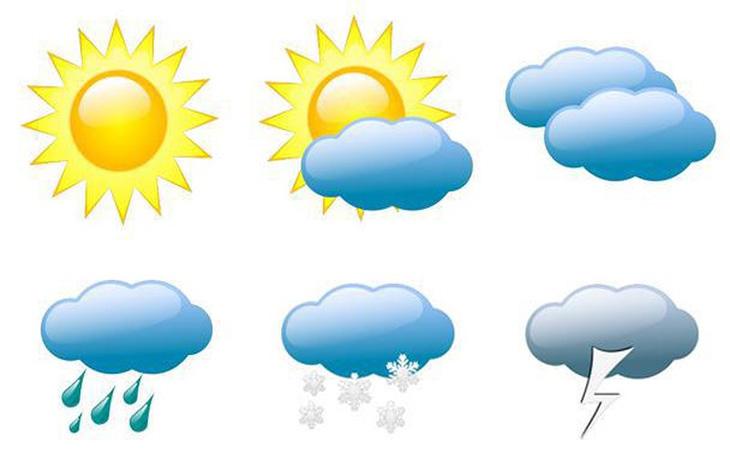 Thời tiết thay đổi khiến da đầu trẻ dễ bị kích ứng, gây ngứa