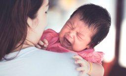 Trẻ bị amidan quá phát có nguy hiểm không? Cách điều trị?