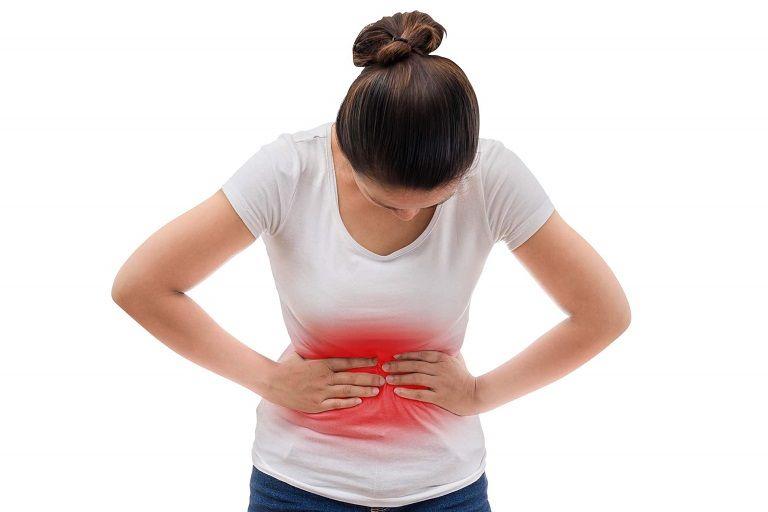 Triệu chứng của viêm đại tràng mãn tính