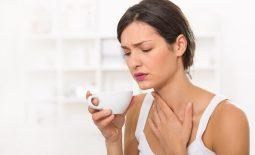 Viêm amidan có đốm trắng là gì? Nguyên nhân và cách chữa
