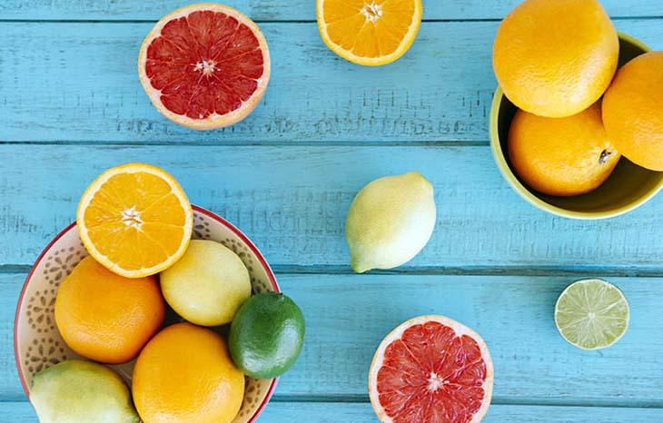 Điều chỉnh chế độ dinh dưỡng hợp lý, đầy đủ dưỡng chất cho người bệnh