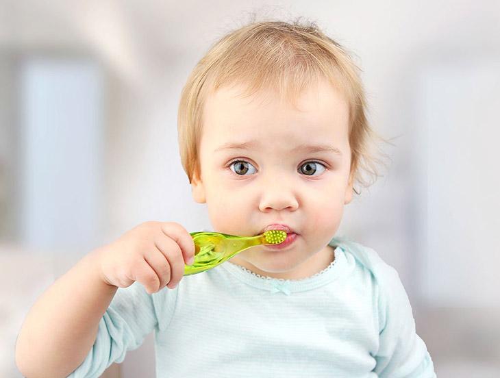 Vệ sinh không sạch sẽ là nguyên nhân gây bệnh lý đường hô hấp
