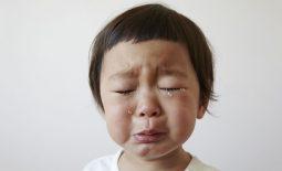Viêm amidan ở trẻ em có nguy hiểm không tùy thuộc vào chiến lược ngăn ngừa biến chứng của cha mẹ