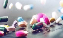 Viêm amidan uống thuốc gì nhanh khỏi, đảm bảo an toàn?
