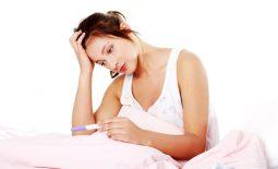 Phụ nữ bị viêm phần phụ không nên mang thai vì dễ gặp nguy hiểm và ảnh hưởng xấu đến thai nhi