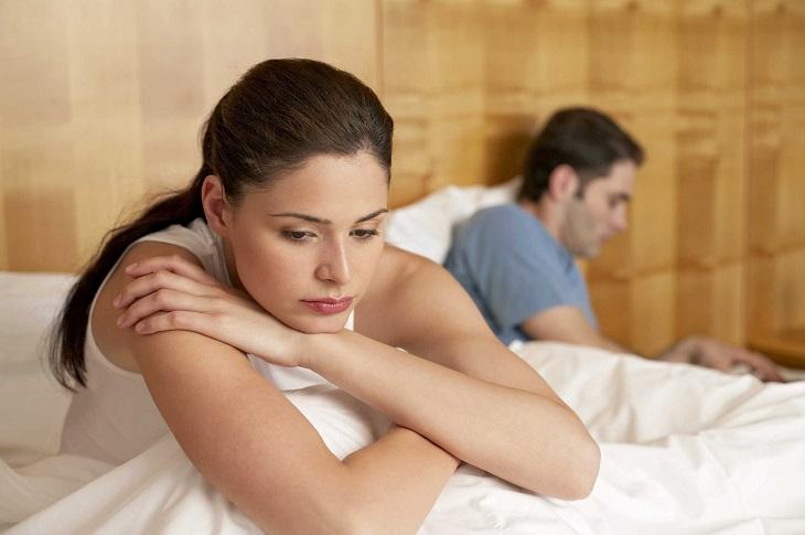 Viêm cổ tử cung có quan hệ được không là mối quan tâm của nhiều chị em