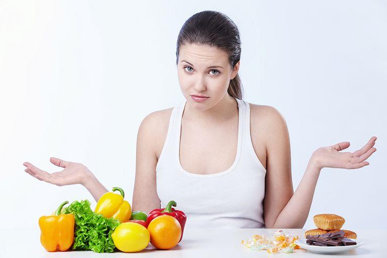 Viêm đại tràng không nên ăn gì để tránh ảnh hưởng sức khỏe?