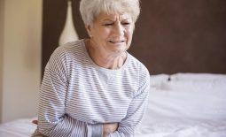 Viêm đại tràng ở người già - Nguyên nhân, cách điều trị an toàn