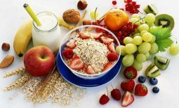 Viêm họng nên ăn gì, kiêng ăn gì để chóng khỏi bệnh