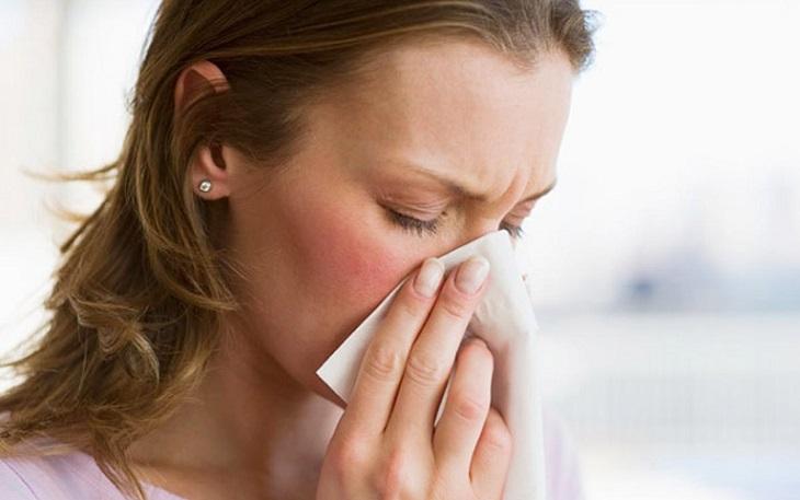 Tìm hiểu rõ nguyên nhân giúp điều trị và phòng tránh bệnh hiệu quả hơn