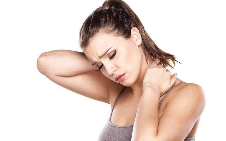 Cần phân biệt rõ giữa viêm xoang đau gáy và viêm xoang thông thường để chủ động hơn trong việc điều trị