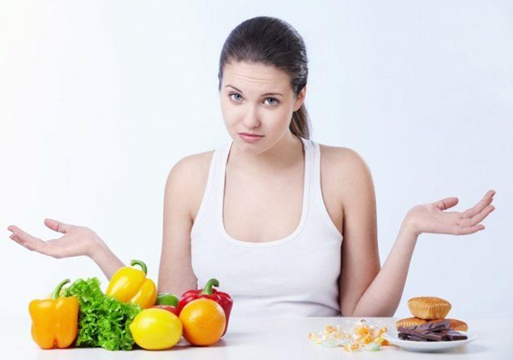 Xây dựng chế độ dinh dưỡng, nghỉ ngơi hợp lý giúp bệnh nhanh khỏi và tránh tái phát
