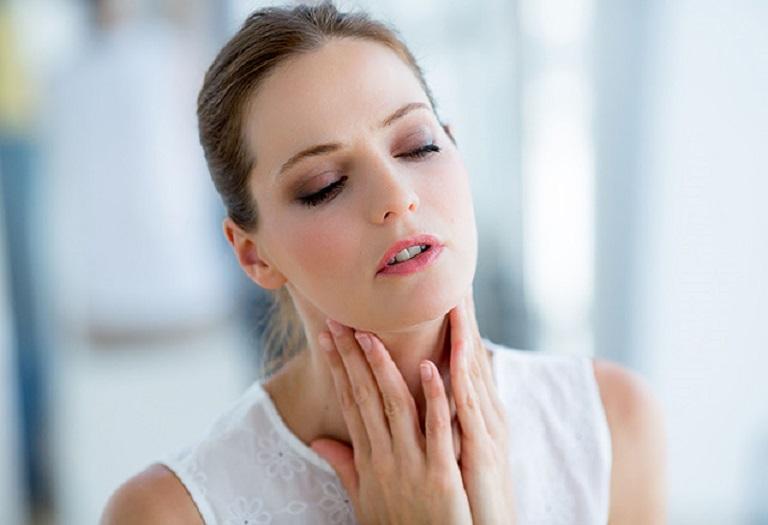 Tuân thủ các lưu ý giúp thúc đẩy quá trình điều trị và ngăn bệnh trở lại