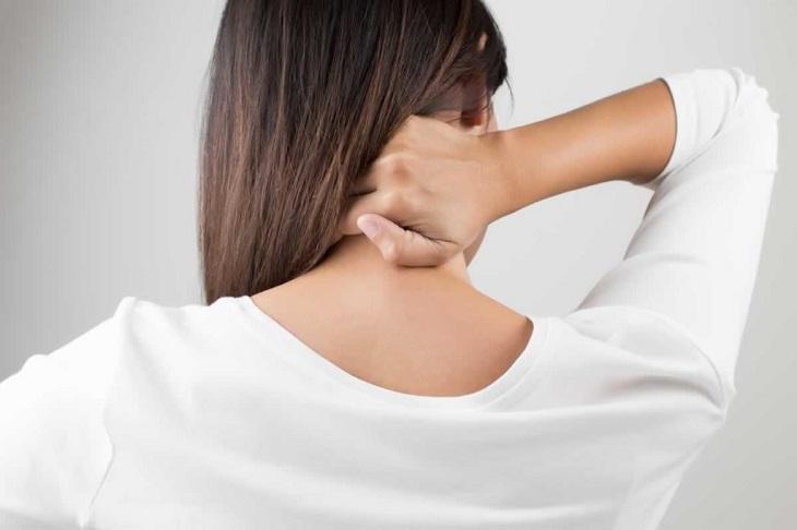 Tuân thủ lưu ý trong điều trị là cách tốt nhất giúp bệnh nhanh khỏi và không tái phát nhiều lần