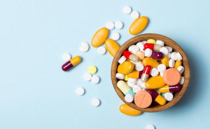 Cách chữa đau dạ dày khẩn cấp bằng thuốc Tây