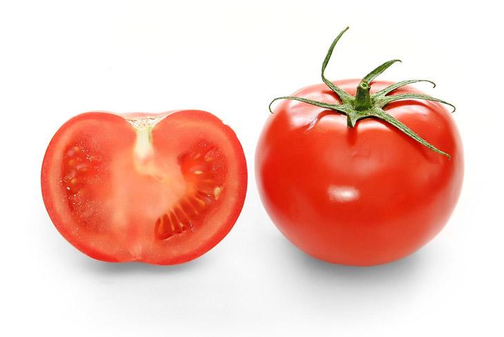 Cà chua giúp cải thiện chất lượng giấc ngủ